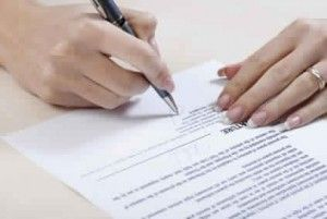 les diffrents contrats de mariage - Formulaire De Transcription De Mariage A Nantes