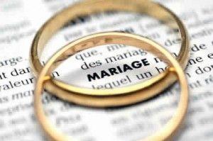 mariage-copie-1